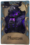 BP Phantom.png