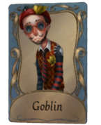 Goblin Lawyer.png