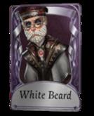 White Beard Magician.png