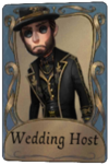 SLR Wedding Host.png