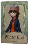HA Winter Blue.png
