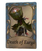 Death of Eurya Axe Boy.png