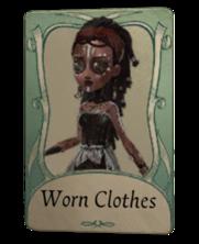 Worn Clothes Enchantress.png