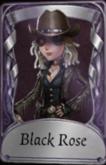 Black Rose Barmaid.png