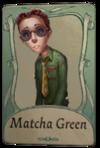 FR Matcha Green.png