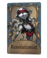 Revolutionist Yidhra.png