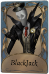 Blackjack Costume.png
