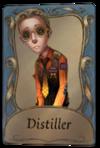 FR Distiller.png