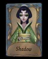 Shadow Geisha.png