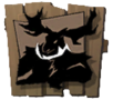 BP Silhouette.png