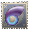 VN Sea Snail.png