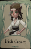 Irish Cream Barmaid.png
