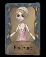 Ballerina Dancer.png