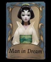 Man in Dream Geisha.png