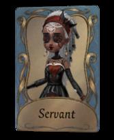 Servant Enchantress.png