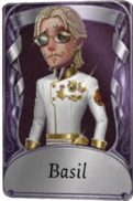 Basil First Officer.png