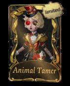Animal Tamer Female Dancer.png