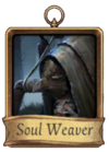 Character Soul Weaver.png