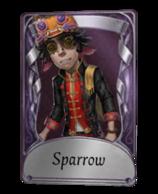 Sparrow Prospector.png