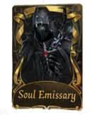 Soul Emissary Ripper.png