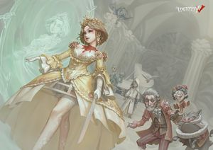 Lunar bloody queen.jpg