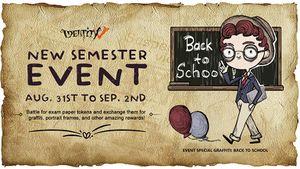 New Semester Event.jpg