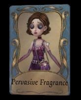 Persuasive Fragrance Dancer.png