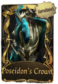 H Poseidon's Crown.png