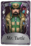 KF Mr. Turtle.png