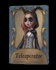 Teleoperator Priestess.png