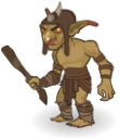Monster Humanoid GoblinScout.png