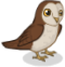 Familiar Owl.png