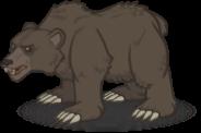 Monster Beast GrizzlyBear.png
