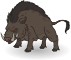 Monster Beast mommaBoar.png