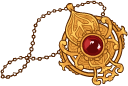 Icon Equipment Regis Amulet3.png