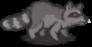 Familiar Raccoon.png
