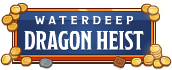 Waterdeep Campaign.png
