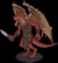 Monster Humanoid KoboldScaleSorcerer.png