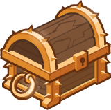 Icon Gold Chest.png