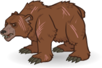 Monster Beast LargeScarredBear.png