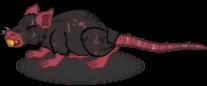Monster Beast GiantOneEyedRat.png