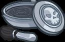 Icon Equipment Nerys Eyeshadow3.png