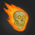 Familiar GoldenFlameskull.png