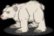 Monster Beast albinoBear.png