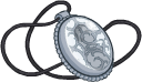Icon Equipment Nerys BarovianLocket3.png