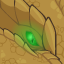 Icon Durable Dragon.png