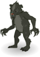 Monster Humanoid ZorboVicious.png