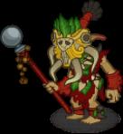 Monster Humanoid BatiriGoblinWarlock.png