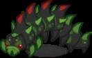 Monster Beast GiantCaterpillarBoss.png