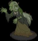 Monster Fey GladeHag.png